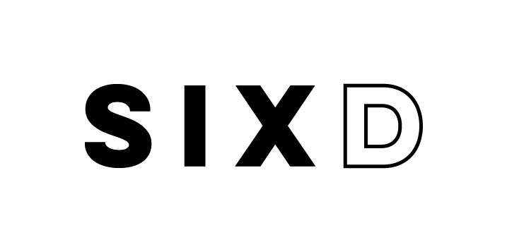 SIXD.WORKS